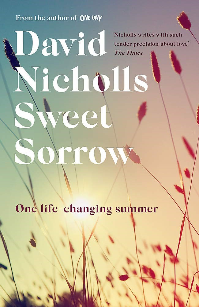Image result for sweet sorrow
